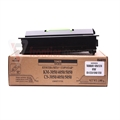 Compatible Kyocera Mita Toner Cartridge (1T02GR0US0, TK-717, TK-719)