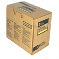 Compatible Konica Minolta Toner Cartridge Yellow (4053-501, Toner350Y)