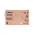 Sharp MX-312NT Toner