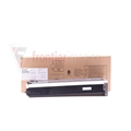Sharp MX-51NTBA Toner Cartridge Black