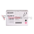 Sharp MX-C30NT-M Toner Cartridge