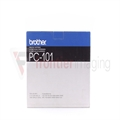 Brother PC-101 Print Cartridge