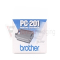 Brother PC-201 Print Cartridge