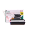 Compatible Brother Printer Cartridge (PC-301)