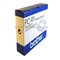 Brother PC-91 Print Cartridge