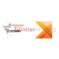 Remanufactured HP Toner Cartridge (Q2613A, 13A)