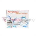 Remanufactured Revolution HP Toner Cartridge (Q5942A, Q1338A, Q1339A, Q5945A)