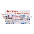 Compatible Revolution Hi Yld Toner Cartridge (Q5949X, 49X)