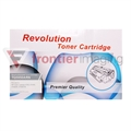 Remanufactured HP Toner Black (Q5950A)