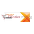 Compatible Revolution Toner Cartridge Cyan (Q7581A)