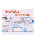 Compatible Revolution Samsung Toner Cartridge (ML-D108S)