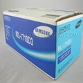 Samsung ML-1710D3 Toner Cartridge