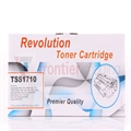Revolution Toner Cartridge (ML-1710D3, SCX4216D3, SCX4100D3)
