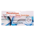 Compatible Samusung Toner Cartridge Black (CL-K409S)