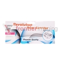Compatible Samusung Toner Cartridge Magenta (CL-M409S)