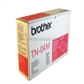 Brother TN04M Toner Cartridge Magenta