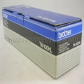 Brother TN-100HL/PF Toner Cartridge