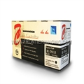 Compatible Brother Toner Cartridge Black (TN-115BK)