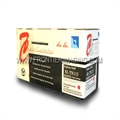 Compatible Brother Toner Cartridge Magenta (TN-115M)