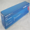 Compatible Brother Toner Cartridge (TN-200HL)