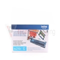 Brother TN-210C Toner Cartridge Cyan
