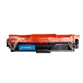 Compatible Brother Toner Cartridge (TN-225C,TN-221C)