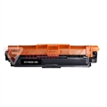 Compatible Brother Toner Cartridge (TN-221BK)