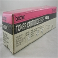 Brother TN-300 Toner Cartridge