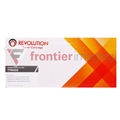 Compatible Revolution Toner Cartridge (TN-450, Toner-420)
