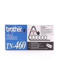 Brother TN-460 Toner Cartridge