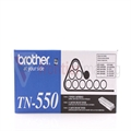 Brother TN-550 Toner Cartridge