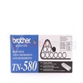 Brother TN-580 Toner Cartridge