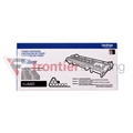 Brother TN-660 Toner Cartridge
