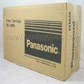 Panasonic UG-3309 Toner Cartridge