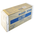 Sharp UX-21NT Toner Cartridge