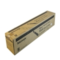 Xerox Phaser 780 Toner Cartridge Black (016-1678-00)