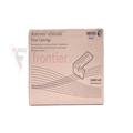 Xerox 106R1409 Toner Cartridge