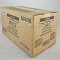 Compatible Xerox Toner Cartridge (6R244)