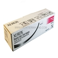 Xerox 6R1124 Toner Cartridge Magenta