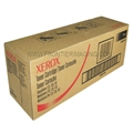 Xerox 6R1184 Toner Cartridge