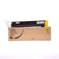 Xerox 6R1220 Toner Yellow