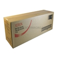 Xerox 6R1583/6R1237 Toner Cartridge