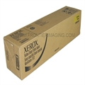 Xerox 6R1267 Toner Yellow
