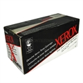 Xerox 6R343 Toner Cartridge