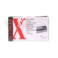 Xerox Rank 6R917 Toner Cartridge (6R917)