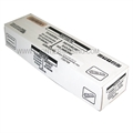 Compatible Xerox Toner Cartridge (106R373)