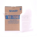 Sharp MX-700HB Waste Toner Bottle
